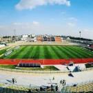 ورزشگاه شهدای شهرقدس (استادیوم فوتبال)