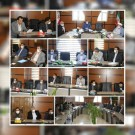 برگزاری دومین جلسه ستاد مدیریت بحران شهرداری قدس