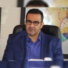 شهردار قدس در جلسه رسمی شورای اسلامی شهرقدس