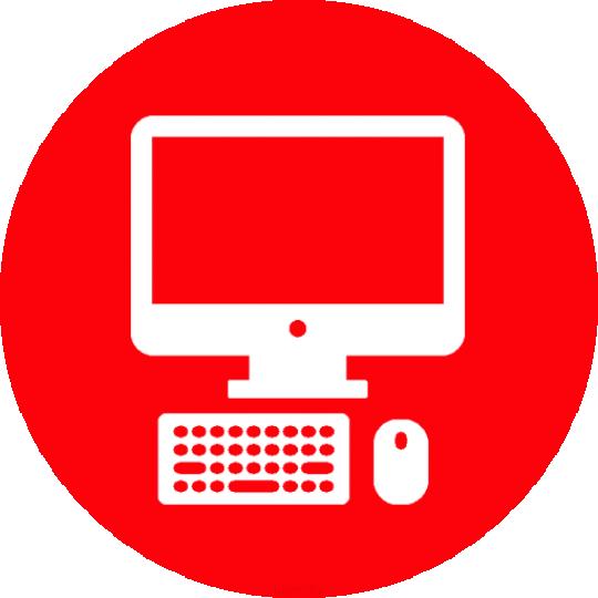 خدمات فنی مهندسی و خدمات کامپیوتری  شهر قدس