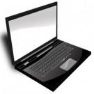تخصصی کامپیوتر و لپ تاپ دست دوم شهر قدس  👌 🤝