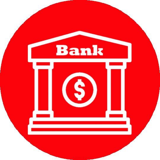 بانک توسعه تعاون شهر قدس