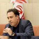 شهرستان قدس تبدیل به مرکز تخلیه نخالههای ساختمانی تهران شده است
