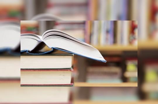 طرح بهارانه کتاب از امروز با حضور ۸۶۰ کتابفروشی از سراسر کشور، کار خود را آغاز کرد. در این طرح، سقف مجاز خرید برای هر فرد 200 هزار تومان است و خریداران تا ۲۳ خرداد فرصت دارند با مراجعه به کتابفروشیهای عضو طرح، کتابهای عمومی، کودک و نوجوان و دانشگاهی را با یارانه ۲۰ درصدی خریداری کنند.