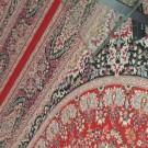 فروش فرش ۱۲ متری شهر قدس