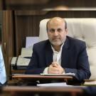 هشدار دادستان قدس به آسیب زنندگان اموال عمومی در انتخابات