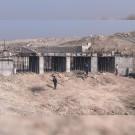 ️ بازدید از محل احداث پل دامداران