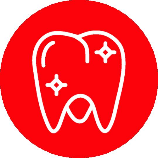 خدمات دندانپزشکی و دندانسازی شهر قدس