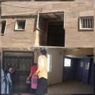 7 واحد مسکونی به مددجویان بهزیستی شهرستان قدس واگذار شد