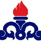 اداره گاز شهرستان قدس