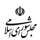 زینب اصغری داوطلب مجلس حوزه مشق شهر قدس شهریار ملارد