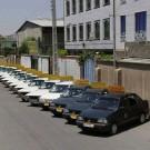 آموزشگاه رانندگی عبدالملکی