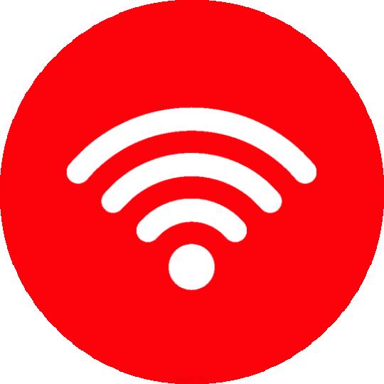 خدمات اینترنتی پارسیان شهر قدس