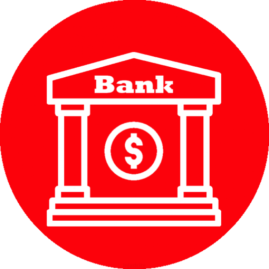 بانک کشاورزی - شعبه میلاد شهرقدس